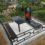 Форма памятника на могилу: особенности выбора