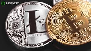 Инструкции о том, как покупать биткойны и другие криптовалюты и что с ними делать