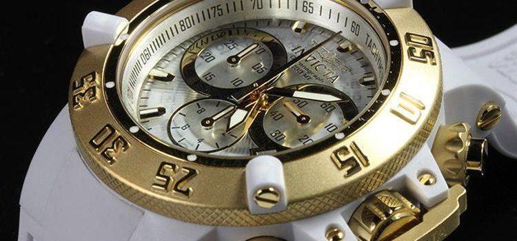 Мифы про швейцарские часы  +