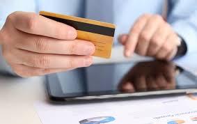Дешевый кредит наличными — отпуск без жертв
