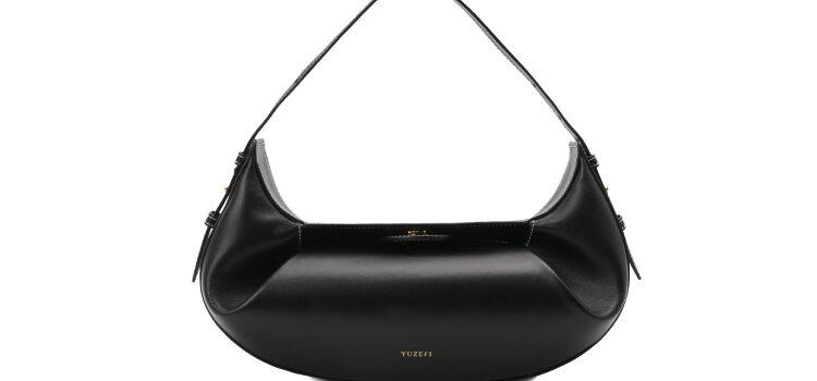 Модные сумки 2021: 12 необычных моделей от молодых брендов :: Вещи :: РБК Стиль